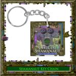 Product-KeyChain