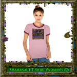Product-Shirt-Woman2