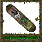 Product-Skateboard